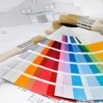 Painting & Decorating – The Basics of Painting & Decorating
